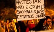 protesto_ônibus_porto_alegre_ramiro-furquim_sul21_04