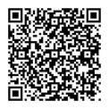 12669622_1689448641321999_235302673605131844_n