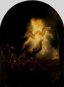 1639-Rembrandt-La-Résurrection-Resurrection-hst-92x67-cm-mun