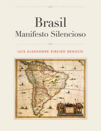 Brasil, Manifesto Silencioso0001