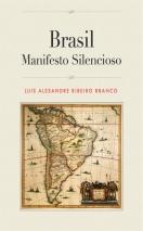 brasil, manifesto silencioso0001_1