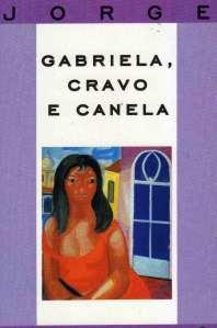 livro-gabriela-cravo-e-canela-jorge-amado-5750-MLB4989018873_092013-F