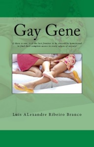 Gay.Gene