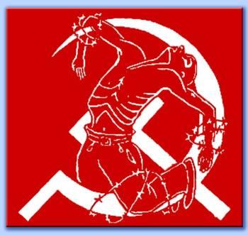 Resultado de imagem para genocidio comunista