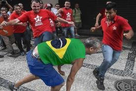 Violencia-Lula-manda-militantes-agredirem-o-povo-dominio-do-fato2