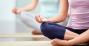 free-yoga