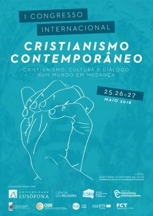 i-congresso-internacional-de-cristianismo-contemporaneofcsea_cr_18