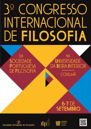 iii-congresso-filosofia-spf-2